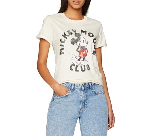 cliomakeup-disney-fashion-moda-15-maglietta-michey-mouse