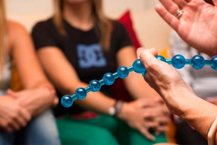 cliomakeup-guida-abc-sex-toys-2-consigli