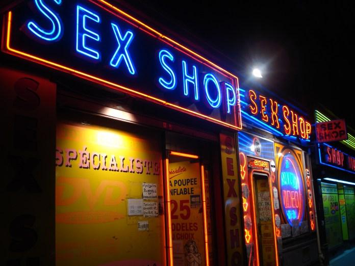 cliomakeup-guida-abc-sex-toys-3-sex-shop