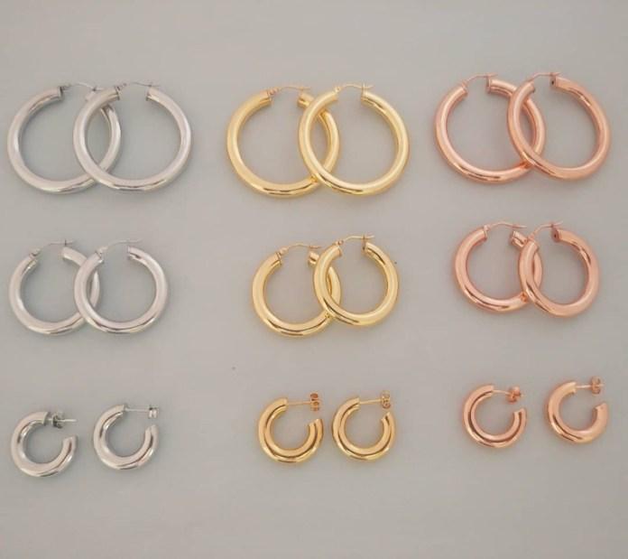 ClioMakeUp-fashion-gioielli-autunno-2018-chocker-anelli-collane-trendy--23
