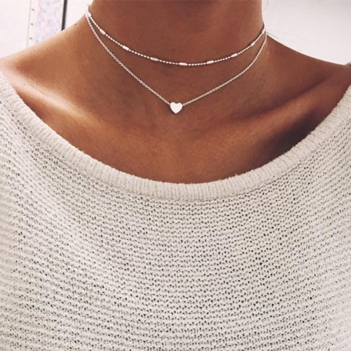 ClioMakeUp-fashion-gioielli-autunno-2018-chocker-anelli-collane-trendy--14