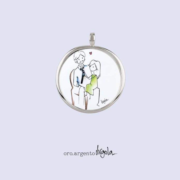 ClioMakeUp-fashion-gioielli-autunno-2018-chocker-anelli-collane-trendy--3