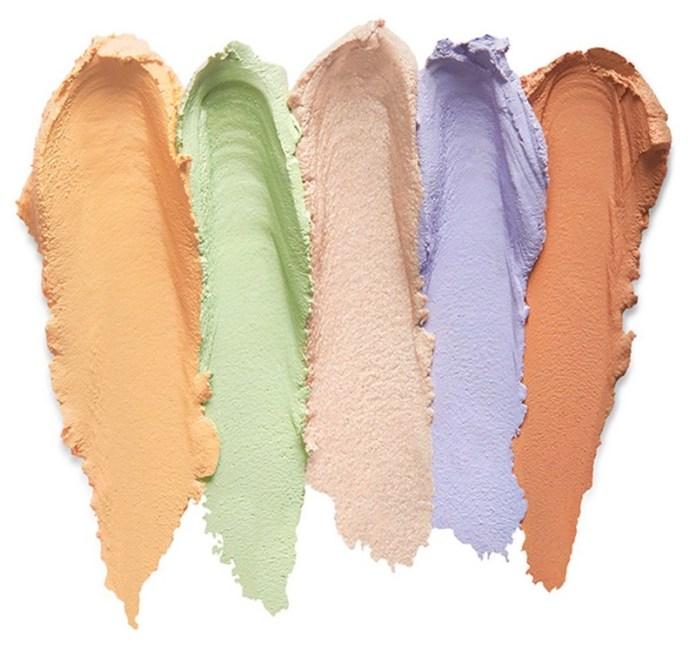 cliomakeup-correttori-colorati-9-texture