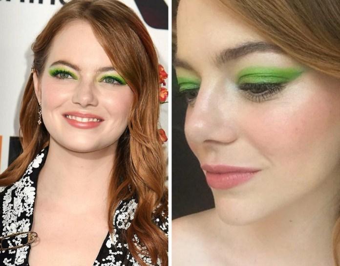 cliomakeup-makeup-colori-stravaganti-6-emma-stone