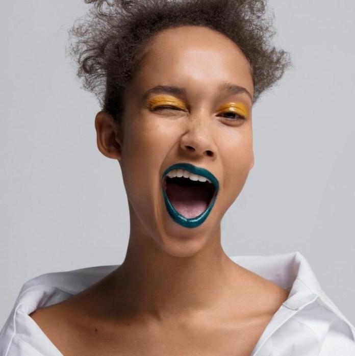 cliomakeup-makeup-colori-stravaganti-10-ombretti-colorati
