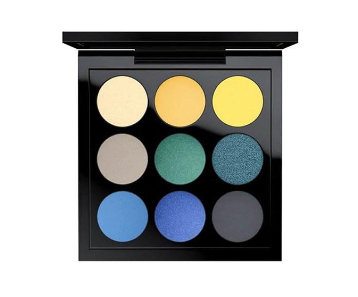 cliomakeup-makeup-colori-stravaganti-11-palette-mac