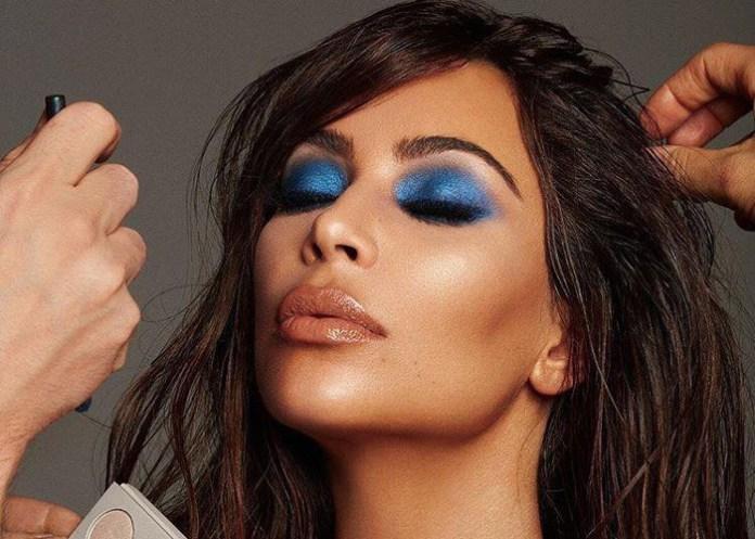 cliomakeup-makeup-abiti-blu-7-kim-k
