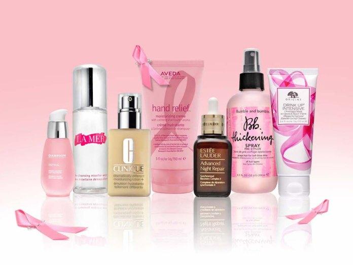 cliomakeup-prevenzione-tumore-seno-iniziative-5-prodotti