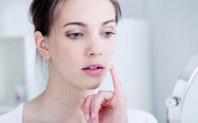 cliomakeup-prodotti-skincare-trattamenti-fotosensibilizzanti