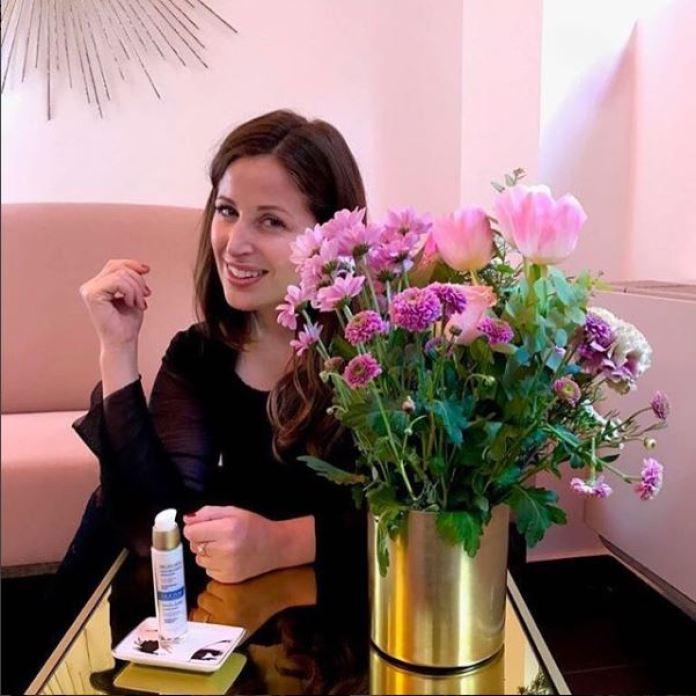 cliomakeup-prodotti-skincare-trattamenti-clio-melascreen-foto-invecchiamento-ducray