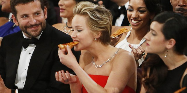 cliomakeup-mangiare-pizza-dieta-mangiare-pizza-1