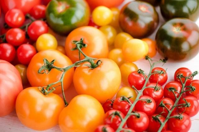 cliomakeup-mangiare-pizza-dieta-mangiare-pomodoro-3