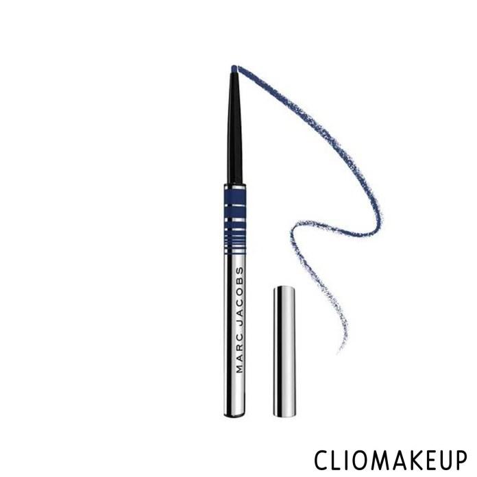 cliomakeup-recensione-matita-marc-jacobs-fineliner-ultra-skinny-gel-eye-crayon-1