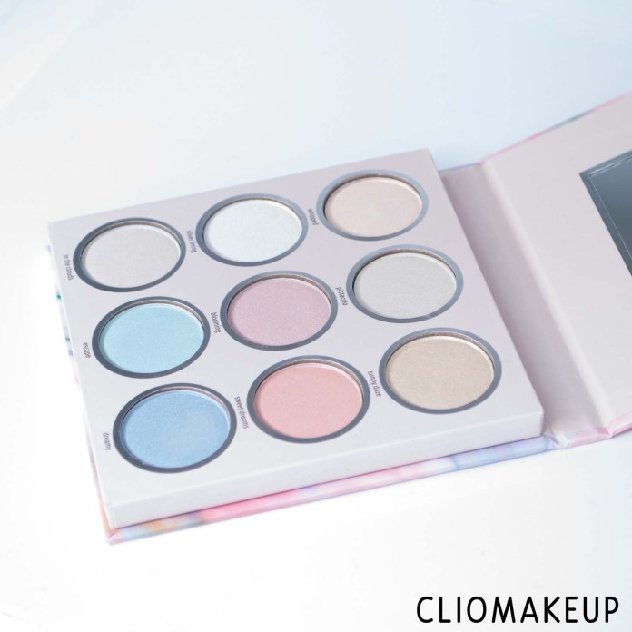 cliomakeup-recensione-palette-essence-never-give-up-your-daydream-eyeshadow-palette-5