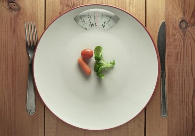 cliomakeup-dimagrire-velocemente-dieta-lampo-7
