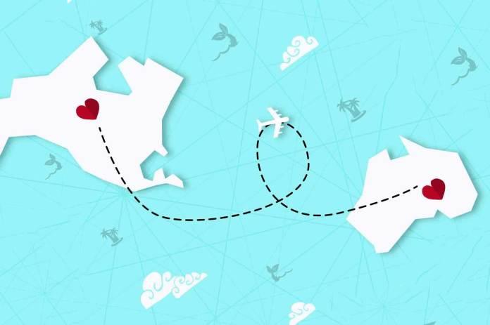 cliomakeup-amore-a-distanza-4-lunga-distanza