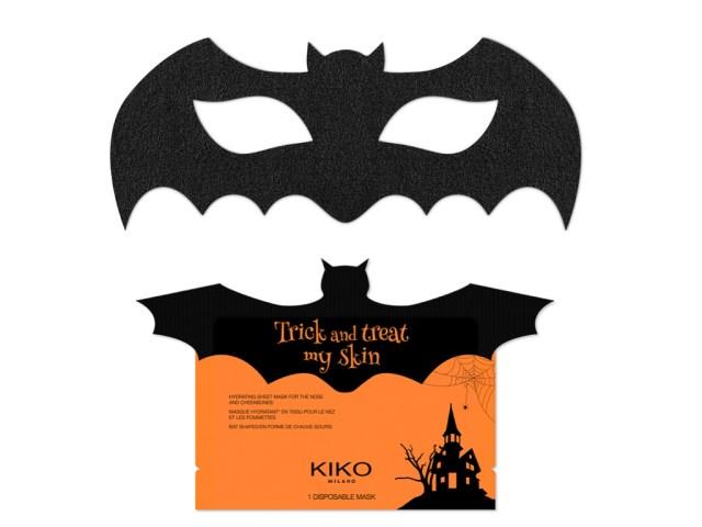 cliomkauep-prodotti-halloween-2018-10-maschera-kiko