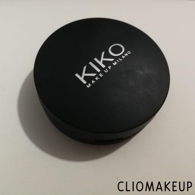 ClioMakeUp-correttori-occhiaie-team-6-kiko-full-coverage-concealer.jpeg
