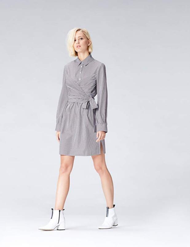 cliomakeup-abbigliamento-outfit-ufficio-8-amazon