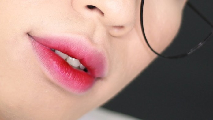 cliomakeup-corena-lips-trucco-labbra-10-make-up-korean