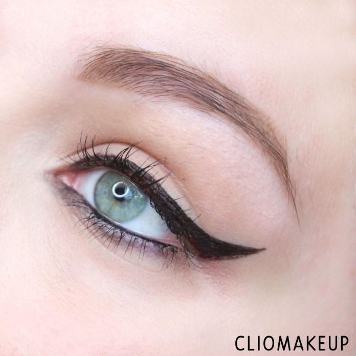 cliomakeup-dupe-kat-von-d-tattoo-liner-nyx-epic-ink-liner-11