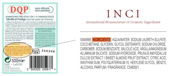 cliomakeup-come-leggere-inci-10-esempio-ingredienti