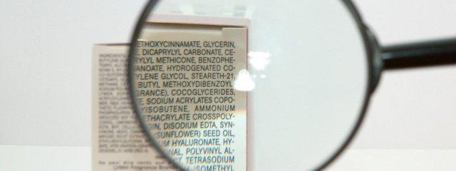 cliomakeup-come-leggere-inci-11-lente-ingrandimento
