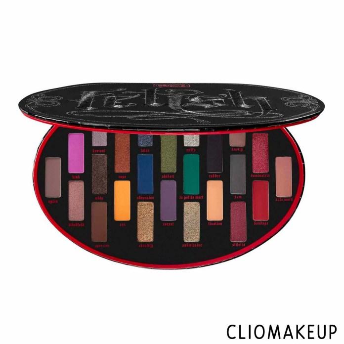 cliomakeup-recensione-palette-kat-von-d-fetish-eyeshadow-palette-1
