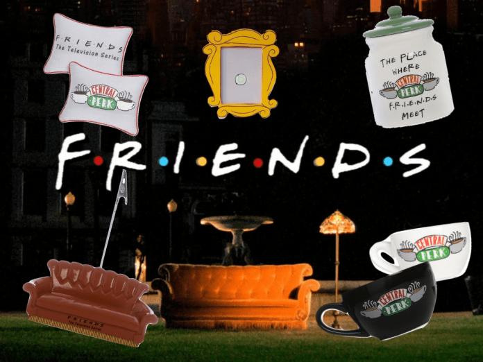 cliomakeup-collezione-primark-friends