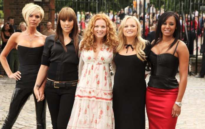 cliomakepp-tour-reunion-spice-girls-8-reunion-2007