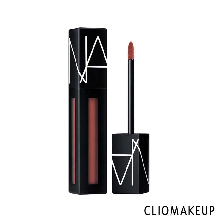 cliomakeup-recensione-rossetti-nars-powermatte-lip-clash-cofanetto-labbra-3