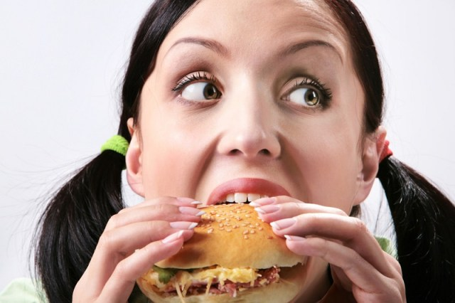 cliomakeup-comfort-food-coccolarsi-con-cibo-3