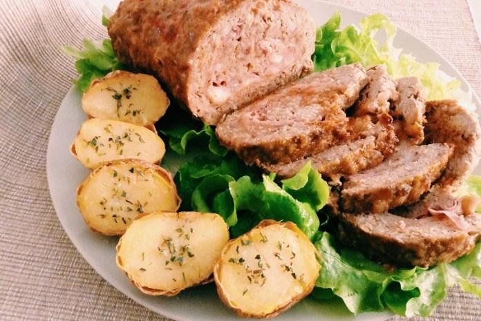 cliomakeup-comfort-food-polpettone-8.jpg