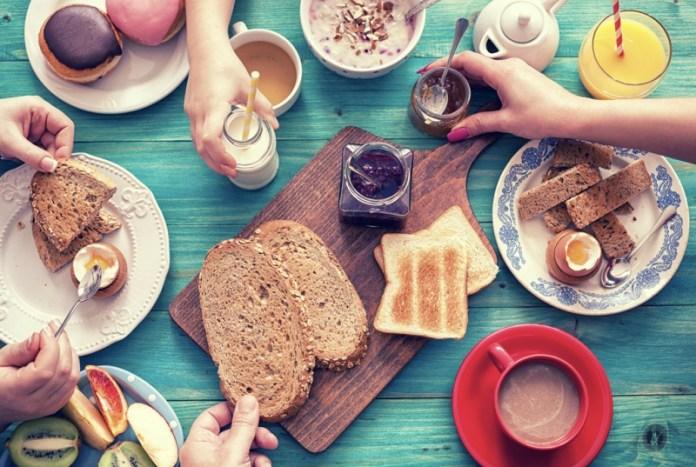 cliomakeup-comfort-food-riunione-famiglia-6