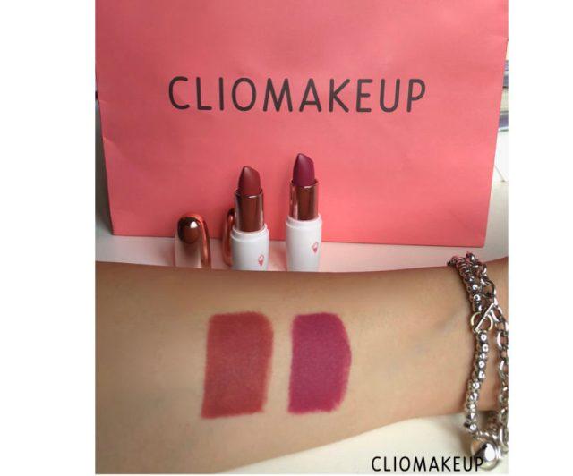 cliomakeup-nuovi-creamy-love-rossetti-cliomakeup-shop-maui-sun-3