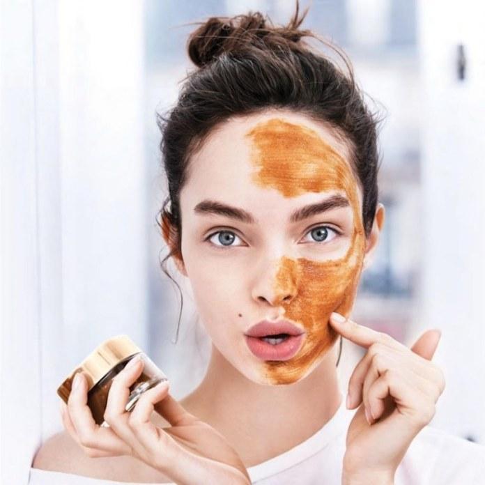 cliomakeup-curare-pelle-freddo-scrub-viso