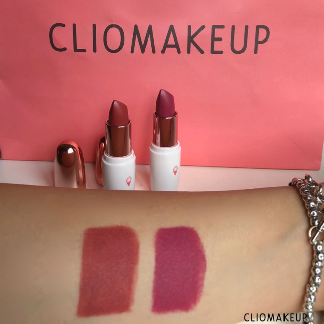 cliomakeup-nuovi-creamy-love-rossetti-cliomakeup-shop-maui-sun-always-on-6