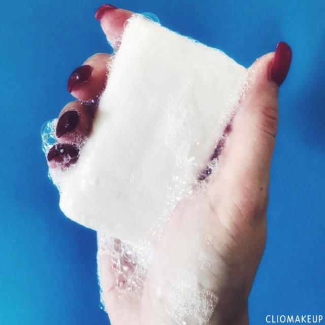 cliomakepp-cura-mani-freddo-8-crema-sapone