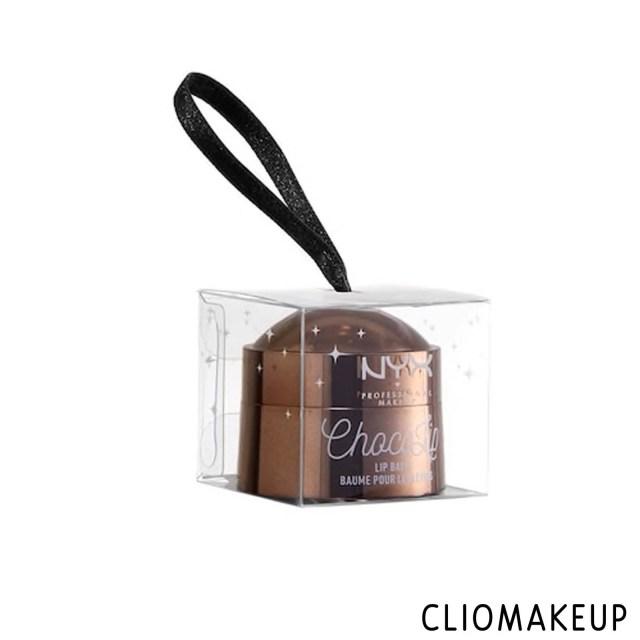 cliomakeup-recensione-balsamo-labbra-nyx-chocolip-lip-balm-3