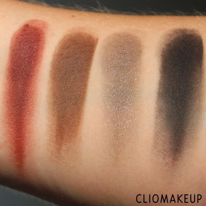 cliomakeup-recensione-palette-wycon-elisa-eyeshadow-palette-8