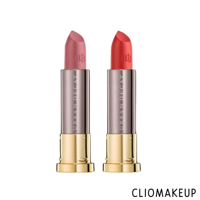 cliomakeup-recensione-rossetti-urban-decay-vice-lipstick-comfort-matte-1