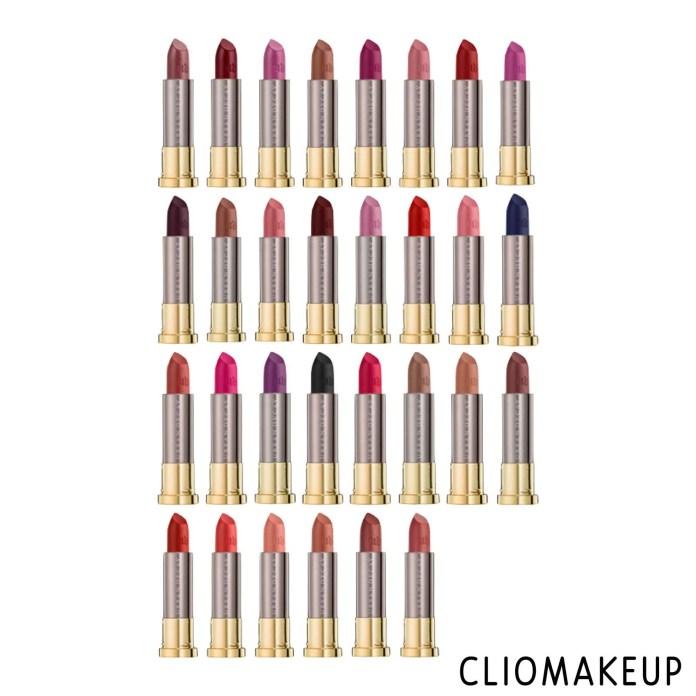 cliomakeup-recensione-rossetti-urban-decay-vice-lipstick-comfort-matte-3