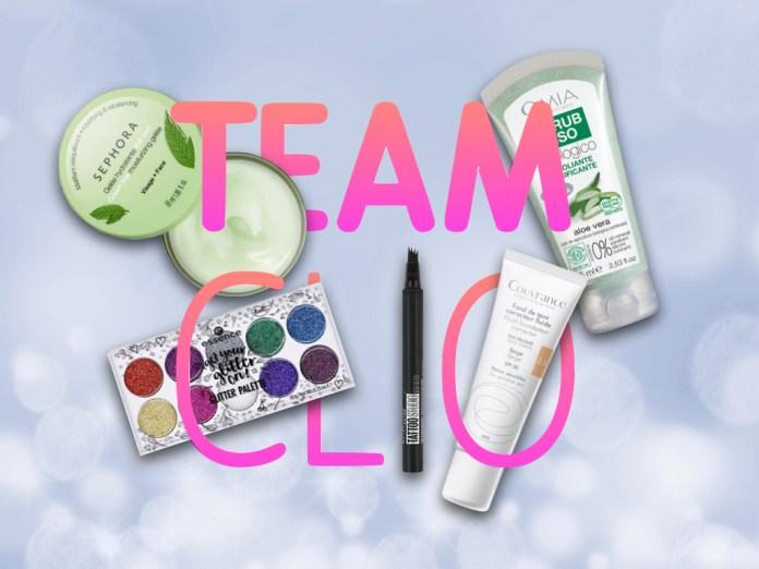 cliomakeup-flop-team-prodotti-copertina