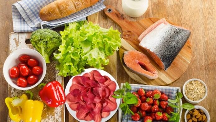 clioamekup-dieta-workout-alimentazione-varia-7