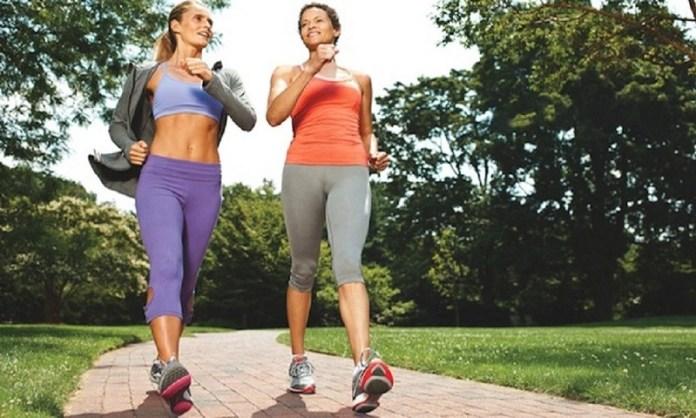 clioamekup-dieta-workout-camminata-9