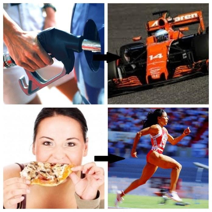 clioamekup-dieta-workout-energia-6