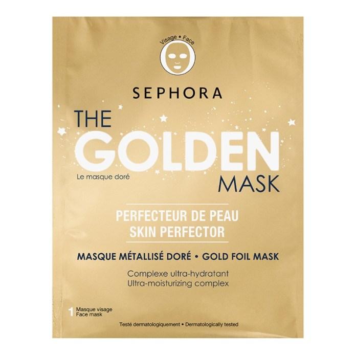 ClioMakeUp-novità-maschere-viso-2018-3-golden-mask-sephora.jpg