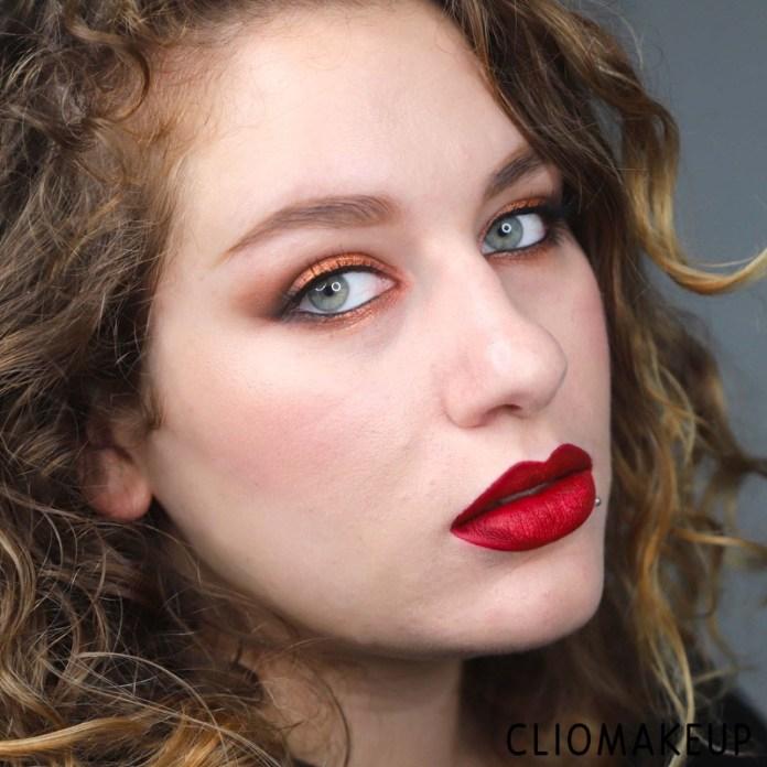 cliomakeup-prodotti-nuovi-rossetti-mystic-ruby-cliomakeup-shop-6
