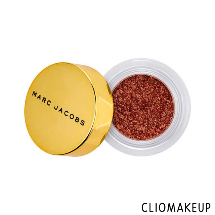 cliomakeup-recensione-ombretto-cremoso-marc-jacobs-see-quins-glam-glitter-eyeshadow-1