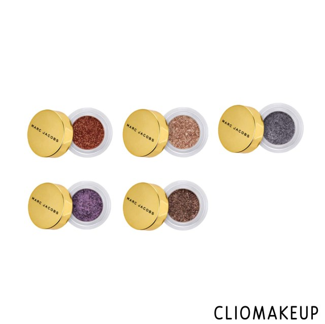 cliomakeup-recensione-ombretto-cremoso-marc-jacobs-see-quins-glam-glitter-eyeshadow-3